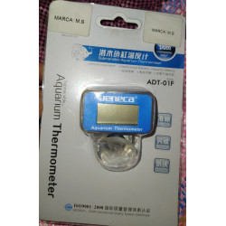 Filtro de cascada 720 L/h x 1